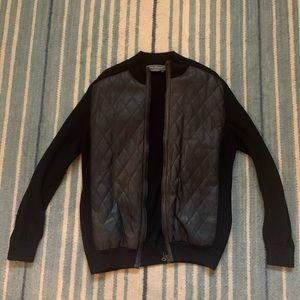 Salvador Ferragamo Jacket